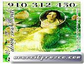 EL TAROT QUE ESPERABAS, DIRECTO Y FIABLE VIDENCIA NATURAL MERAKI visa  9€ 30 min. 910312450 / 806 00