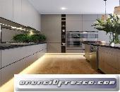 Tira LED 96w Adhesiva