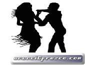 CLASES PARTICULARES, salsa, bachata, lindy hop