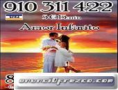 tarot por visa 6€ 20min 910311422-806002128 las 24 horas a su servicio