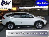 Alquiler de coches en Santiago Republica Dominicana Drive Renta Car 3