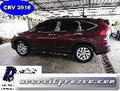 Alquiler de coches en Santiago Republica Dominicana Drive Renta Car 4