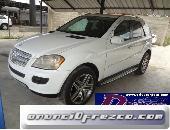 Alquiler de coches en Santiago Republica Dominicana Drive Renta Car 5