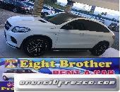 Alquiler  de vehículos. EIGHT BROTHER RENT A CAR en Santiago, Rep. Dom 3