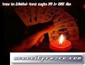 ATENCION PERSONALIZADA, 30 MIN 10 EUR