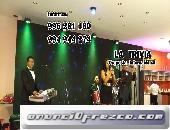 Orquesta Orquesta ORQUESTA PARA MATRIMONIOS ORQUESTA DE LIMA PERU