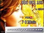 Tarot Meraki ,Especialistas en Tarot y Videncia 910 31 24 50 VISA desde 5 € 15 min. 7€ 20 min. 9€ 30