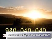 Aciertos de verdad 30min 8.5 eur tarot del amanecer