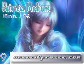 Patricia Medium 15min x 5eu 912182284