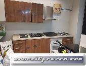 Muebles de cocina nuevos económicos