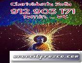 Sofia Clarividente a 15min x 5 eu 912903171
