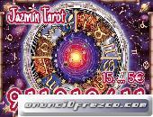 Jazmín Tarot a 15min x 5eu 911012611