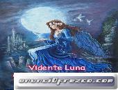 Luna Vidente 30min x 10eu 910910322