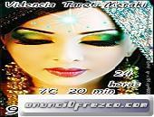 LA MEJOR VIDENTE REAL /ACERTADA/DIRECTA Y CLARA 910 312 450 / 806 002 109
