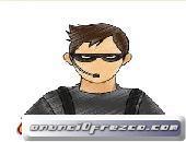 MODIFICAMOS CUENTAS PS4, XBOX, PC!