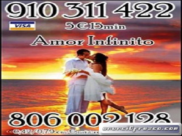 MI TAROT DEL AMOR INFINITO TE GUIARA A TU CAMINO DEL AMOR REAL 910311422-806002128