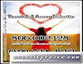 JUNTOS VENCERÁS EL DOLOR EN EL AMOR 910311422-806002128 VIDENCIA Y TAROT