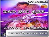 videncia del amor sincero y puro 910311422-806002128