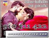ABRAZA SIEMPRE A TU AMADA NO TEMAS SUFRIR 910311422-806002128