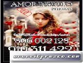 PRECISAS Y DIRECTAS EN LECTURAS DE TAROT Y VIDENCIA 910311422-806002128