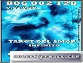 TAROT Y VIDENCIA TODO VISA CONSULTAS GARANTIZADAS 910311422