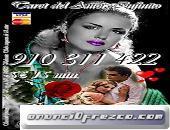 TAROT BARATO EN EL AMOR INFINITO 100% EXPERTAS 910311422-806002128