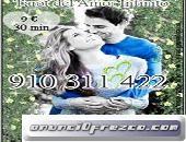 videncia del amor certero y directo 910311422-806002128