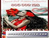 TIENES PREOCUPACIONES EN EL AMOR 910311422 ELIMINARLOS AHORA