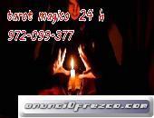 TAROT DEL AMOR Y LA CONFIANZA 30 MIN 10 EUR