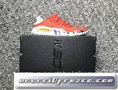 Zapatillas baloncesto baratas online