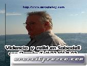 Ramon vidente y ayudas con velas 618620776 en Sabadell o por telefono