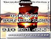 NO DES LA ESPALDA AL AMOR POR EL DOLOR TAROT INFINITO 910311422