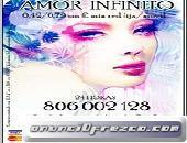 VIDENCIA DEL AMOR 910311422-806002128