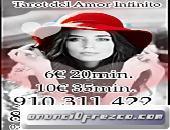 TAROT REAL 910311422-806002128 TODA VISA