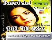 NO ENGAÑES MAS TU CORAZÓN TAROT DEL AMOR INFINITO 910311422