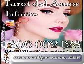 TAROT Y VIDENCIA GARANTIZADOS POR NUESTROS CLIENTES LLAMA Y COMPRUEBA 910311422-806002128