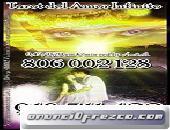 AMOR INFINITO CON VIDENCIA Y TAROT SINCERO Y CERTERO 910311422