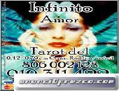 DESEAS ENCONTRAR EL AMOR  910311422 MI TAROT Y VIDENCIA TE AYUDARA