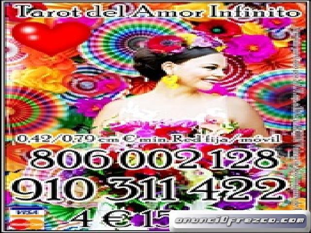 CAMBIA TU OSCURIDAD POR MÚLTIPLES COLORES DE AMOR 910311422-806002128