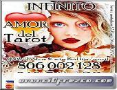 VENCE TUS MIEDOS DE AMOR 910311422 CON AYUDA DE MI VIDENCIA Y TAROT