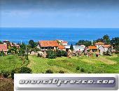 Alojamiento en Casa Rural Cuetu Calter en Gijon Asturias