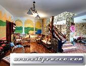 Alojamiento en Casa Rural Cuetu Calter en Gijon Asturias 3