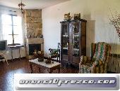 Alojamiento en Casa Rural Cuetu Calter en Gijon Asturias 5