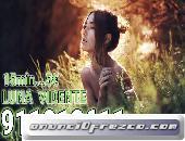 Luna Vidente Profesional 15 min x 5eu 911012611