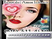 VIDENTES NATURALIZADAS EN ASUNTOS DEL AMOR 910311422-806002128