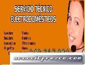 Servicio Técnico Edesa Murcia Telf. 651990652