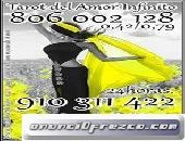 TAROT DIRECTO Y CERTERO DEL AMOR 910311422-806002128