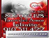 ENTRA EN EL TAROT DEL AMOR INFINITO 910311422-806002128