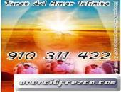 ACIERTOS GARANTIZADOS EN CONSULTAS DE AMOR 910311422