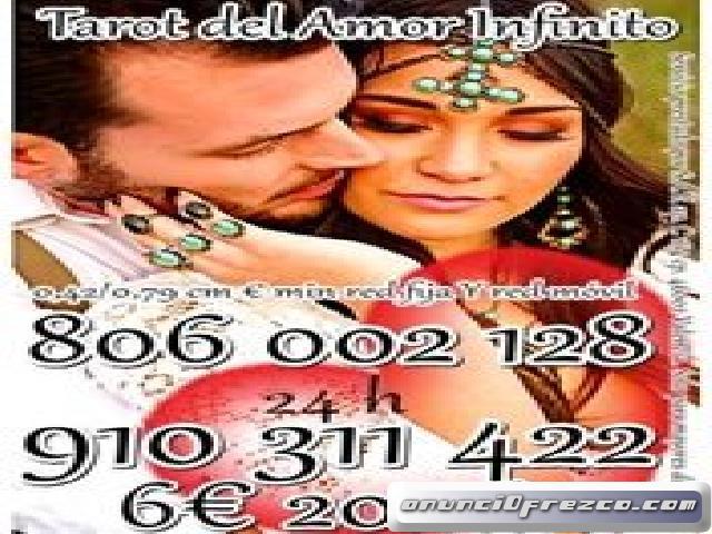RESPONDO A TODAS TUS DUDAS SIN RODEOS 910311422